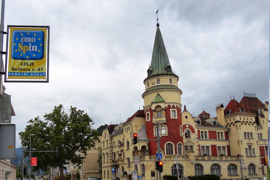dixi_ulicne_svetilke